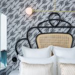 Travel: Hotel Panache, Paris