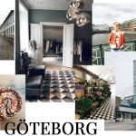 City Guide: A weekend in Göteborg