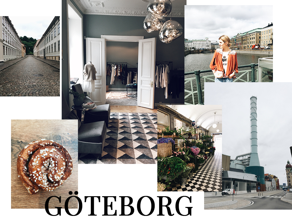 Gothenburg_Travel