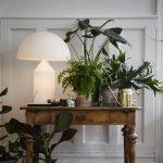 Indoor Jungles