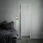 NEW MIRRORS FROM VIPP