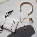 NEW IN: JEWELRY FROM MIRLO NEW YORK