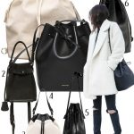 TRENDWATCH: BUCKET BAGS
