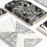 NEW PLANNERS FROM JULIA KOSTREVA