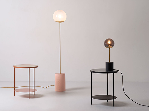 Line Collection By Douglas And Bec Inattendu