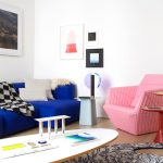 APPARTEMENT 108 BY RODOLPHE PARENTE