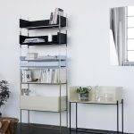 VIVLIO SHELF SYSTEM BY BY SKAGERAK