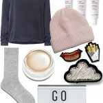 THE CHRISTMAS GIFT GUIDES: FOR YOUR BFF