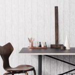 NEWS FROM FERM LIVING