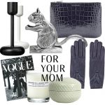 CHRISTMAS GIFT GUIDES: YOUR MOM