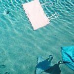 Swimwear label: Babes in Bathers