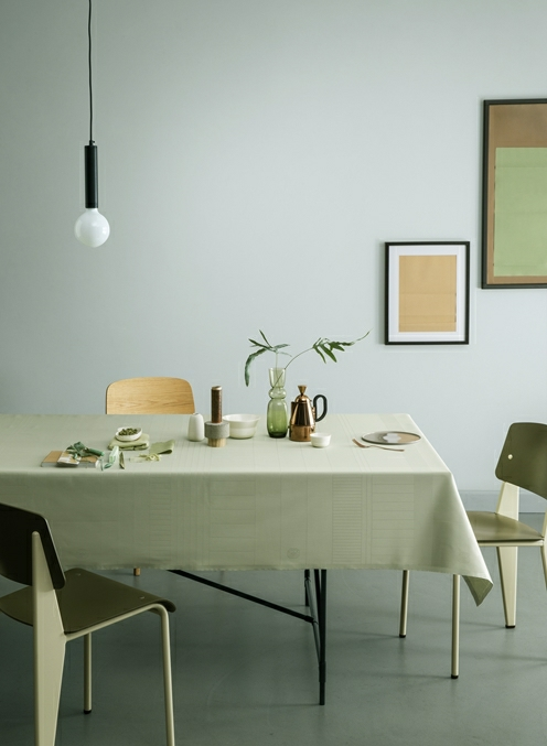 STILL_LIFE__tablecloth_Pale_Matcha___2_