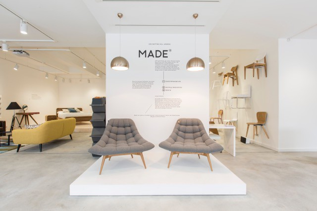 Made.comShowroomBerlin