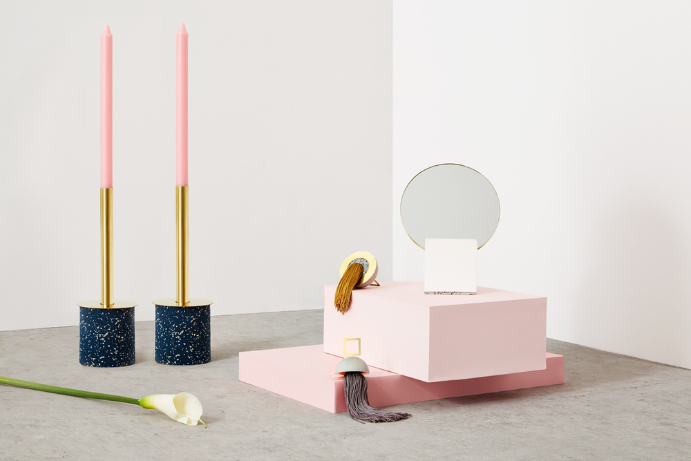 SlashObjects_Tassel-Mirror-Candlesticks