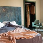 CasaCau – boutique apartements in Rome
