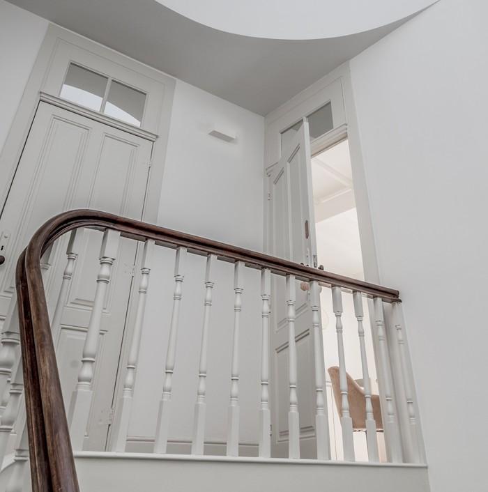 escadas-piso2-700x706