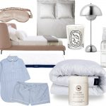 10 Things you need for a Good Night's Sleep