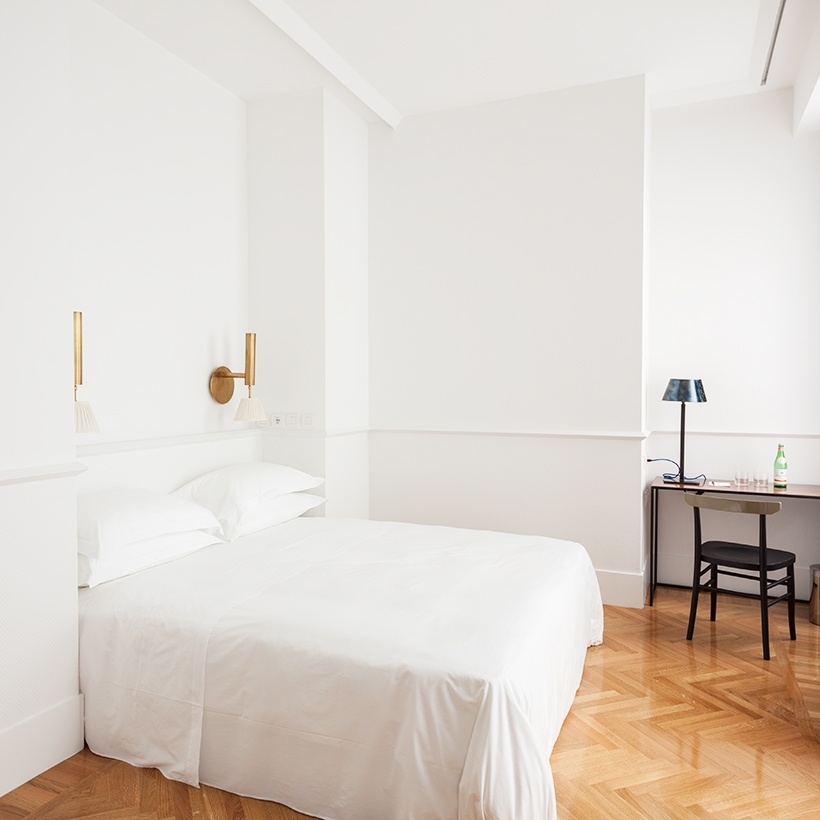 camera_superior_senato_hotel_milano-_0