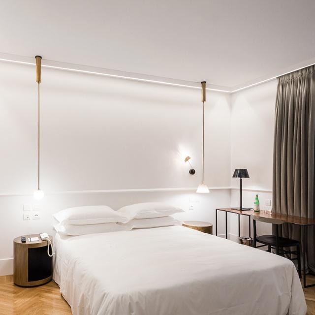 camera_superior_senato_hotel_milano-2-1