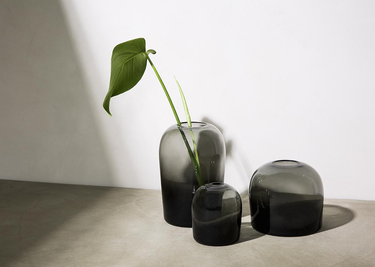 menuaw16_troll-vases