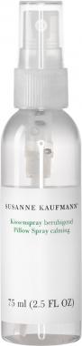 susanne-kaufmann-kissenspray-beruhigend_224-040_0