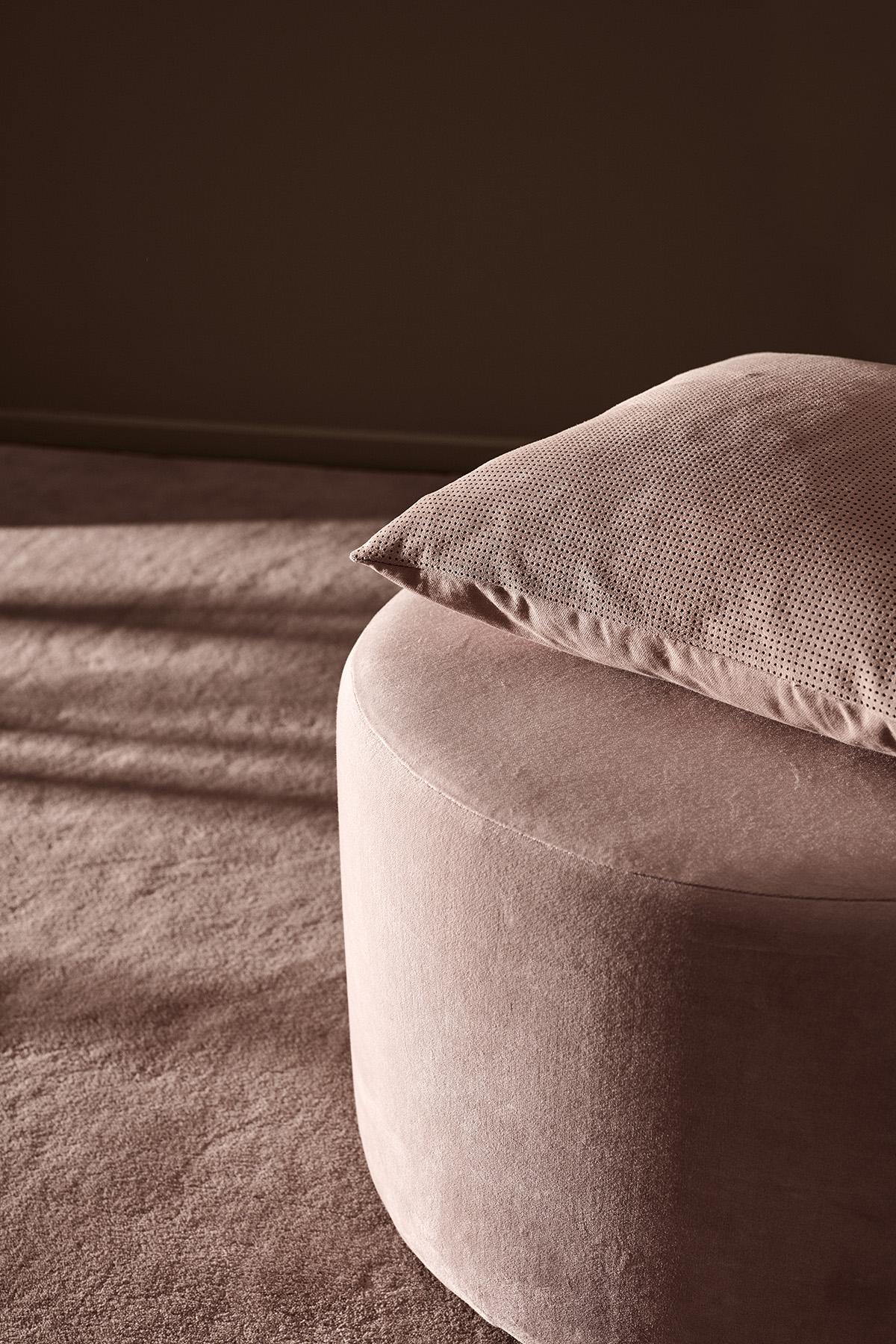 aytm_16aw_interiors_022