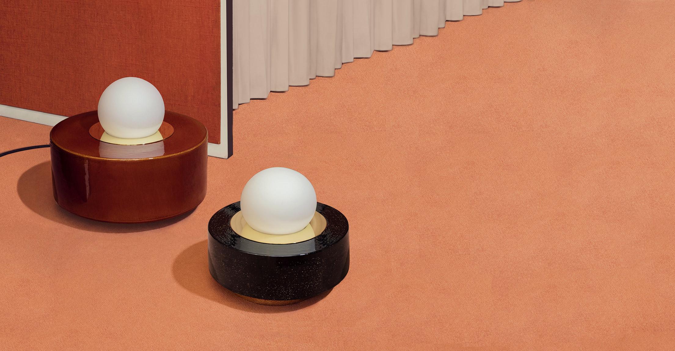 haos-lampe-ceramique-laiton-bandeau6