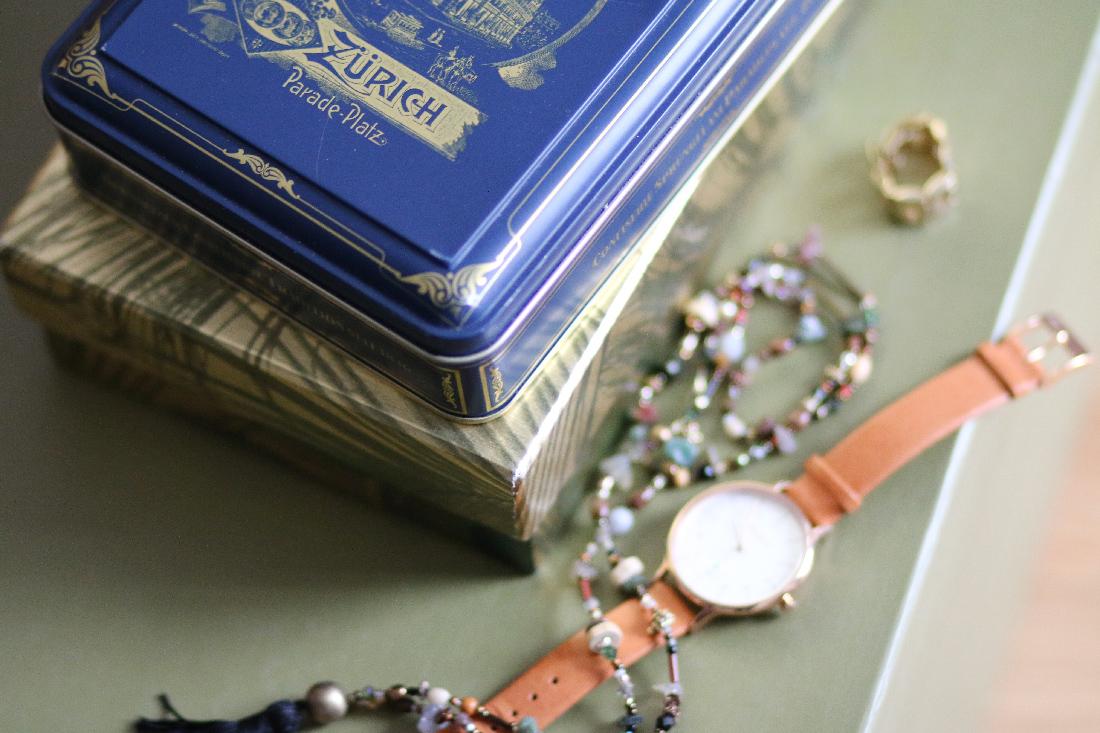 spruengli-jewelry-box-zurich-virginie-peny