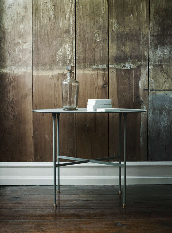 1840003_brut_table__slate_grey_03