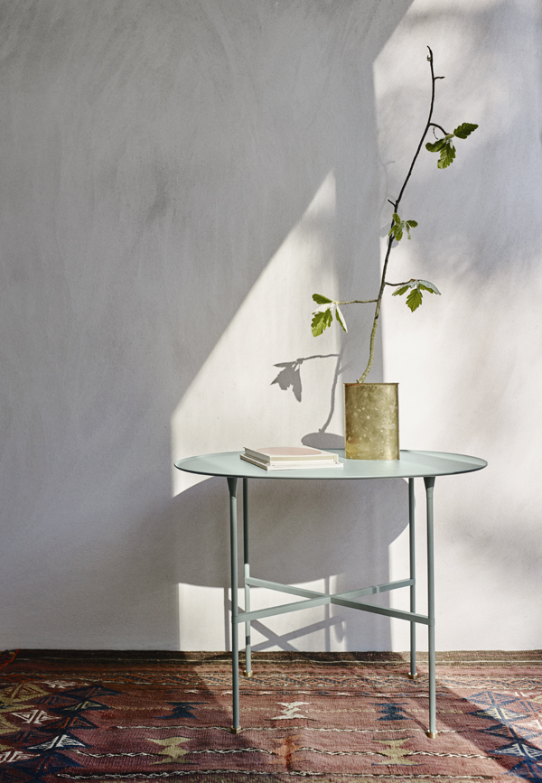 1840003_brut_table__slate_grey_05