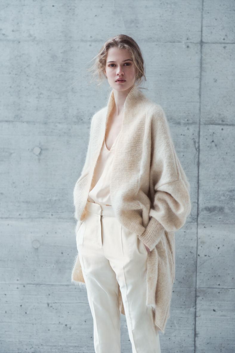 coltraneaw16-ella-mohair-knit-coat-closeup-celine-2