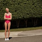 Ephemera Swimwear takes bathing suits to a new level