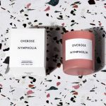 Overose – Scented Candles