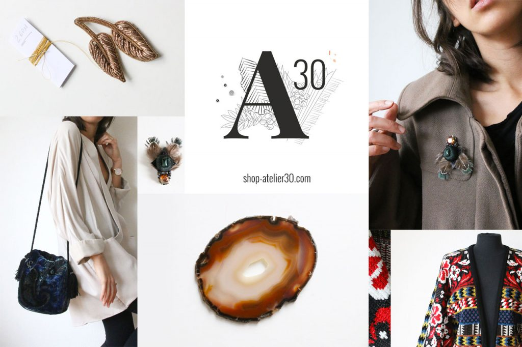 atelier-30-online-shop-new-in-nov-16