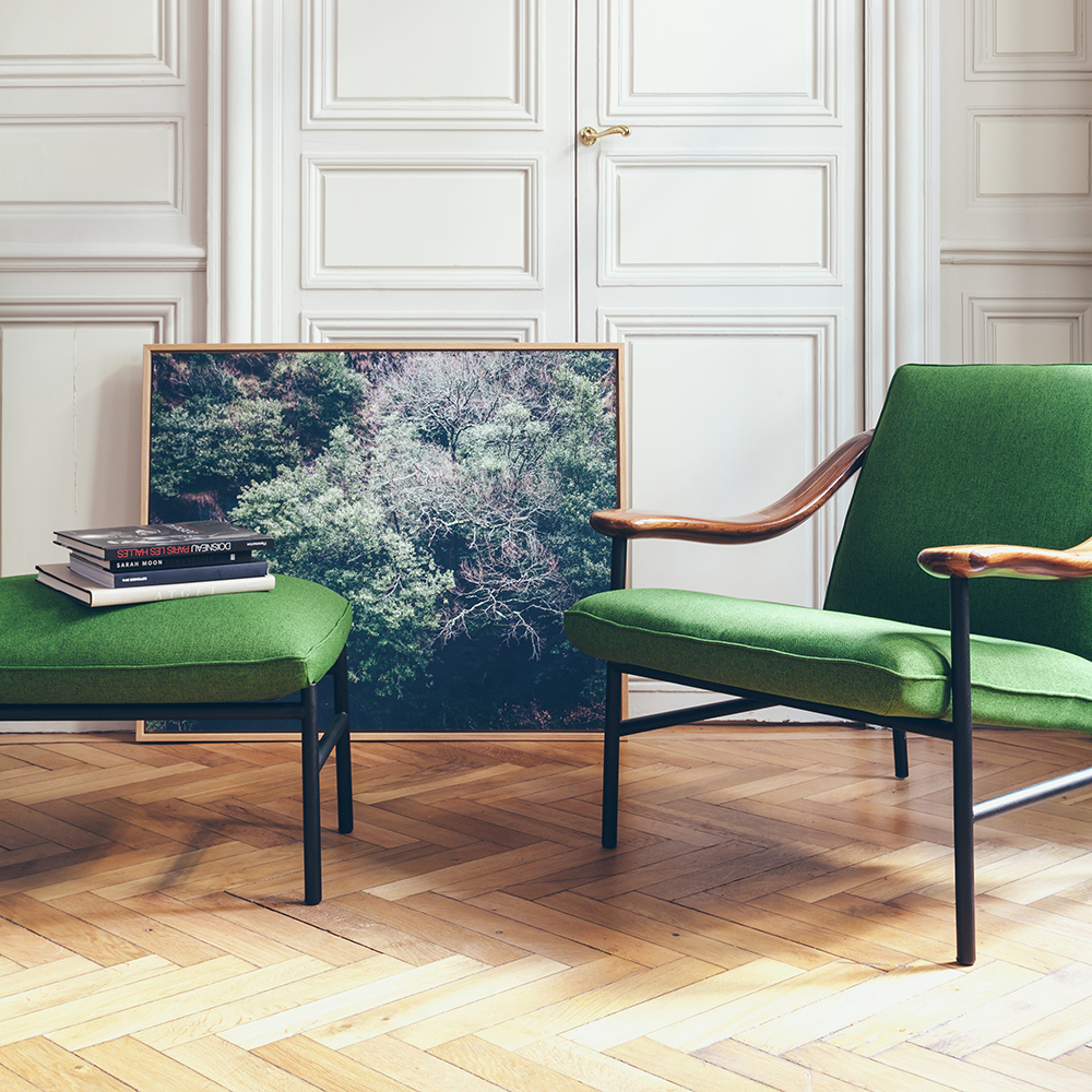 French Furniture Brand