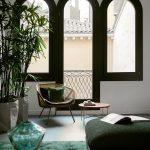 Travel: Casa Flora, Venice