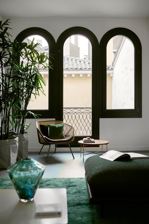 Casa Flora