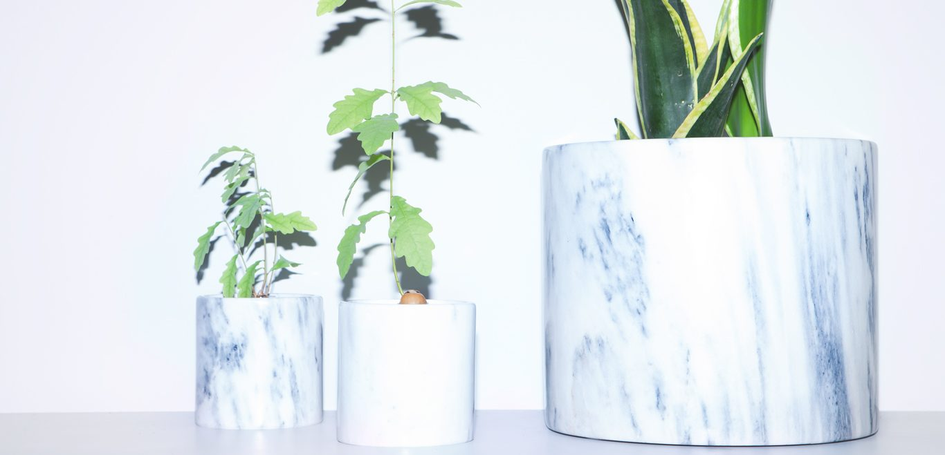 Isadeco Ceramics