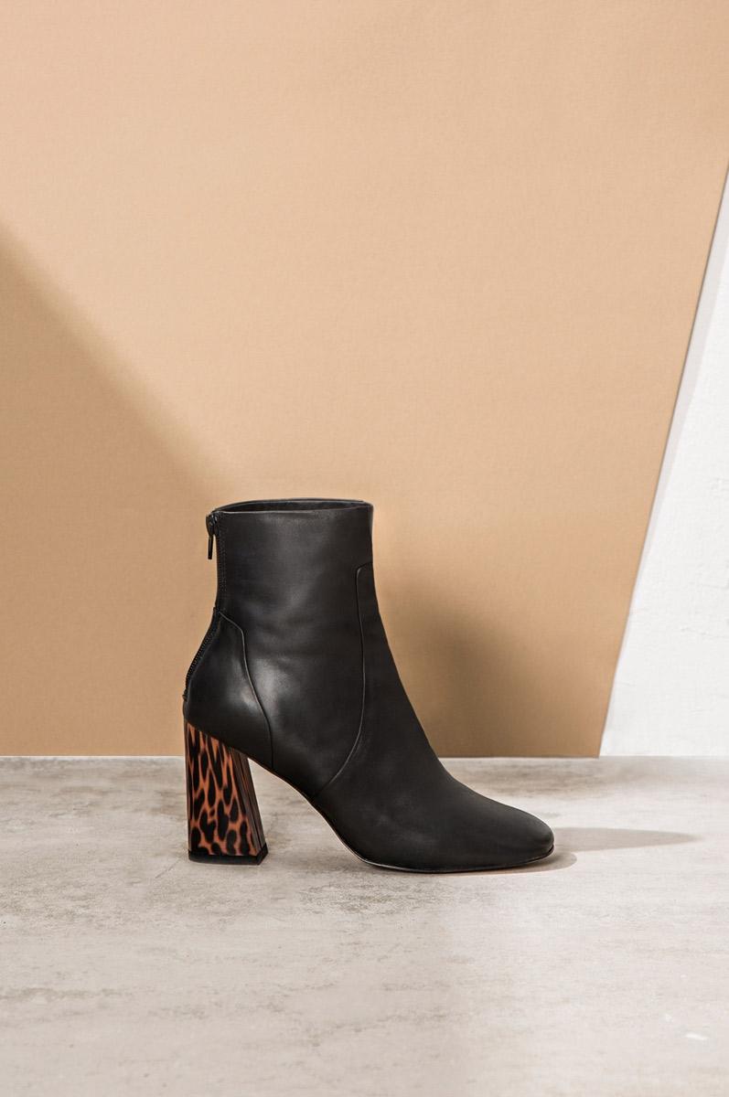 Jennie Ellen Independent Shoe Label