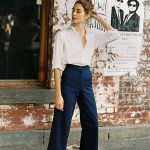 New Indie Fashion Label to Watch: Caves Collect