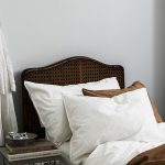 Midnatt – Organic Cotton Bed Linen