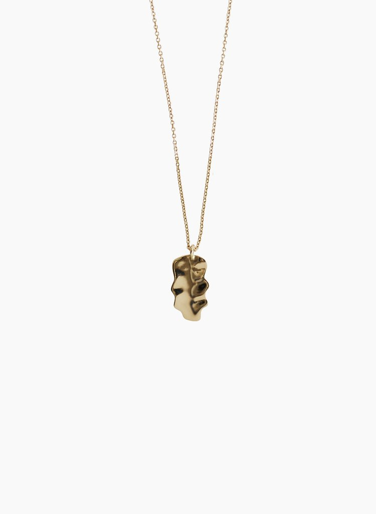 Corali Jewelry Sculptural Jewelry