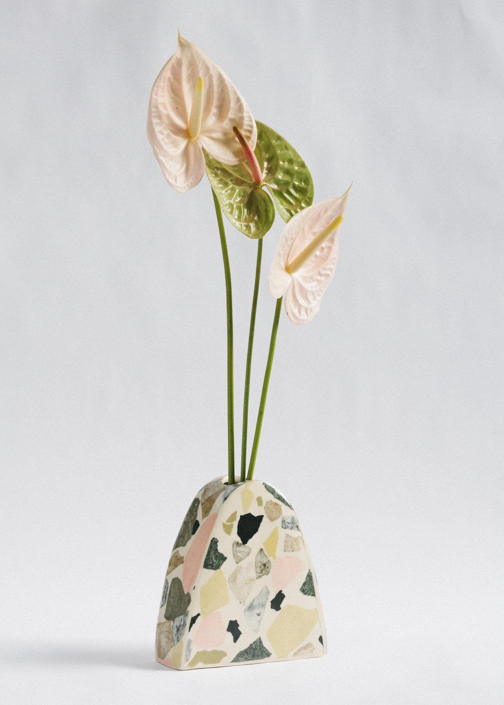 Tantri Mustika Ceramics