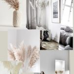 Trendwatch: Pampas Grass