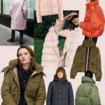 8 Puffer Jackets to Fight the Cold