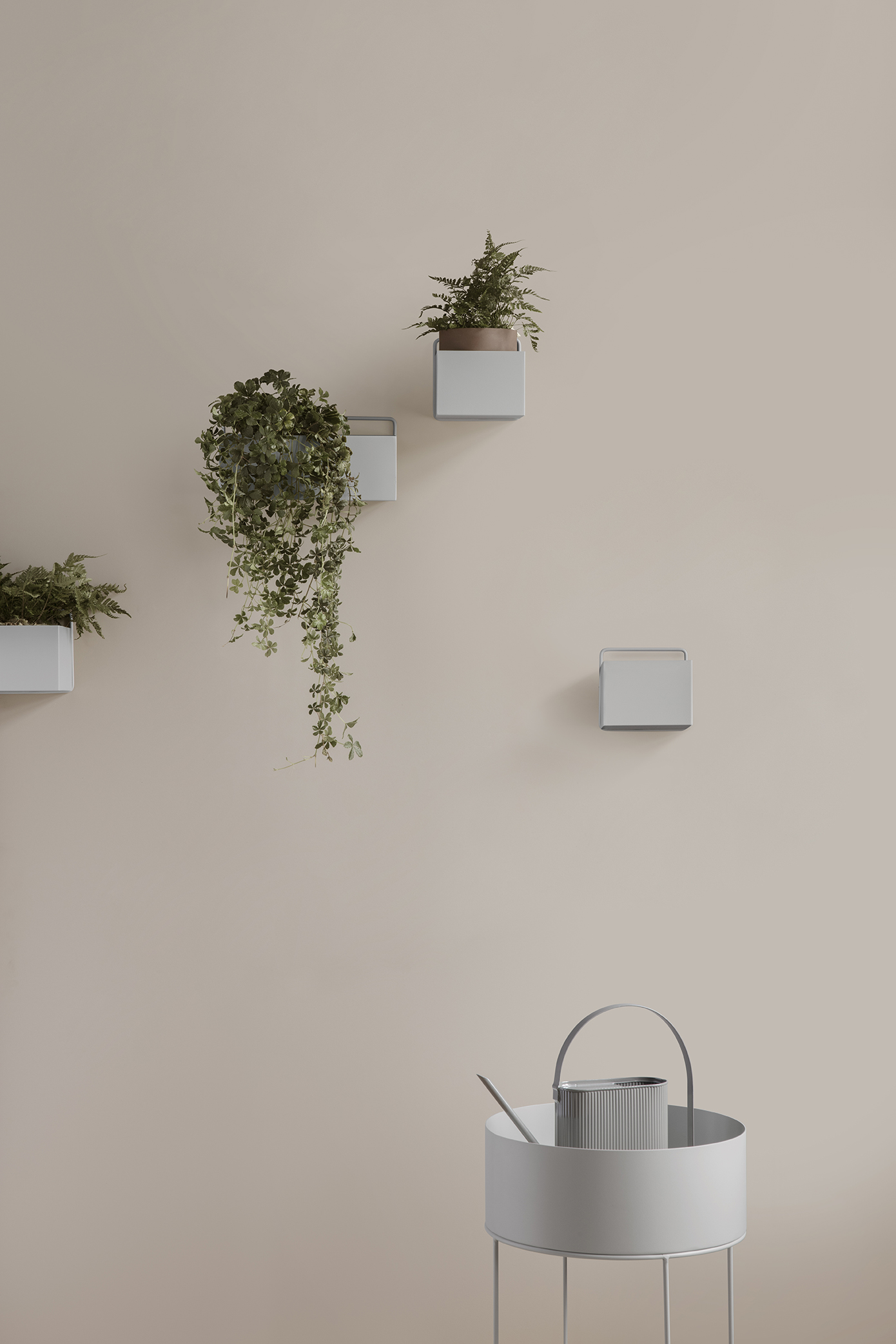 Ferm Living 2018 collection