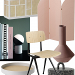 My Dining Room Favourites from Online Retailer Flinders.de