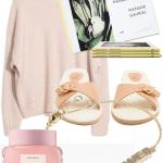 5 Cozy Winter Days Essentials