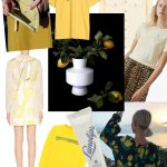 Trendwatch: All eyes on yellow!
