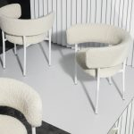 New Danish furniture brand to watch: Møbel Copenhagen